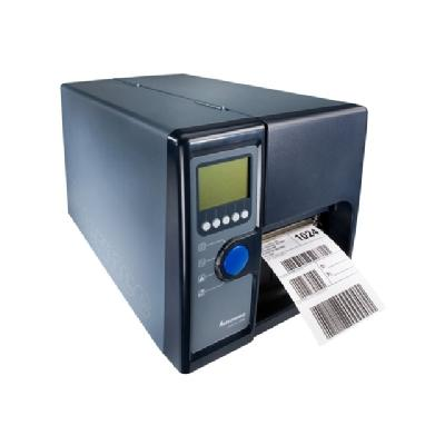 Intermec PD42 - label printer - monochrome - direct thermal / thermal transfer (China)  ACCS
