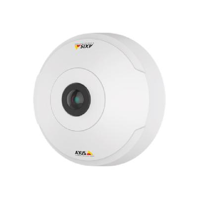 AXIS M3047-P - network surveillance camera  ACCS