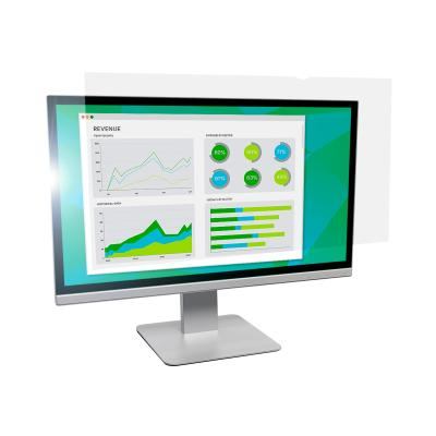 "3M Anti-Glare Filter for 22"" Widescreen Monitor (16:10) - display anti-glare filter - 22"" wide  ACCS"