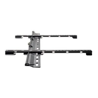 """Tripp Lite Display TV LCD Wall Monitor Mount Fixed 37"""" to 70"""" TVs / EA / Flat-Screens - wall mount (Low Profile Mount) DMNT"""