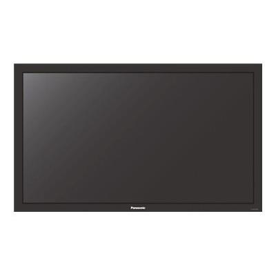 "Panasonic TH-65BFE1W BFE1 Series - 65"" Class (64.5"" viewable) LED display - Full HD  Display (1920 x 1080  350cd/m 2) with HDMI x 2  DV"