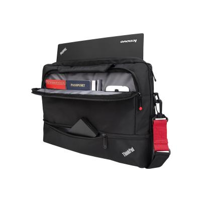 Lenovo ThinkPad Essential Topload Case notebook carrying case e
