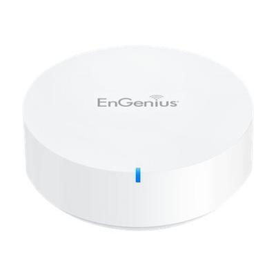 EnGenius ESR530 - wireless router - 802.11ac Wave 2 - desktop  WRLS