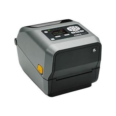 Zebra ZD620 - label printer - B/W - thermal transfer (United States)  PRNT
