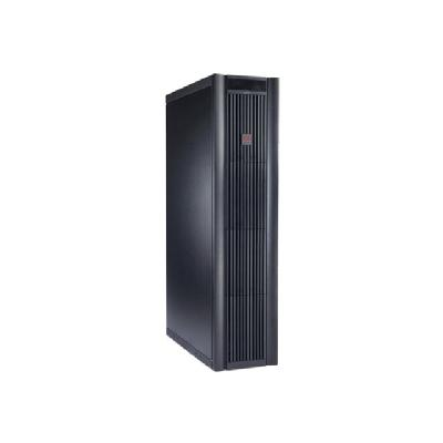 APC Maintenance Bypass Cabinet - bypass switch - 15000 VA  3PH   Output: 208V 3PH