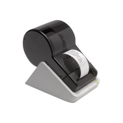 Seiko Instruments Smart Label Printer 620 - label printer - B/W - direct thermal R er  more affordable