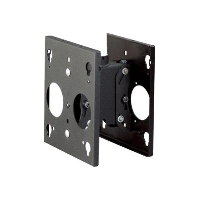 Chief Medium Flat Panel Dual Ceiling Mount MCD6000 - mounting component  MNT