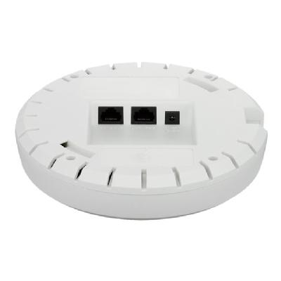 D-Link Wireless N Unified Access Point DWL-2600AP - wireless access point  WRLS