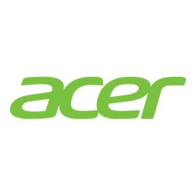 Acer MHL Wireless Dongle - network adapter (United States) CTOR