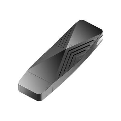 D-Link DWA-X1850 - network adapter - USB 3.2 Gen 1