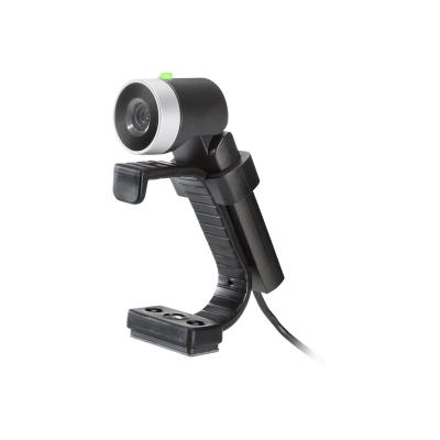 Poly EagleEye Mini Camera - conference camera - with mounting kit se with Trio 8800 & 8500 model s  and for PC/Mac-ba