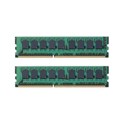 BUFFALO - DDR3 - 16 GB: 2 x 8 GB - DIMM 240-pin  MEM