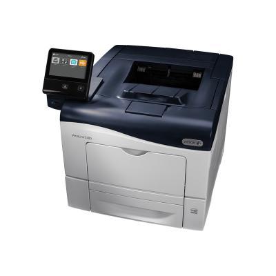 Xerox VersaLink C400DN - printer - color - laser B ETH