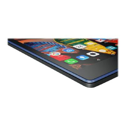 "Lenovo TB3-850F ZA17 - tablet - Android 6.0 (Marshmallow) - 16 GB - 8"" TK 1.0 Ghz 64 bit Quad Core An droid 6.0 8.0 IPS FH"