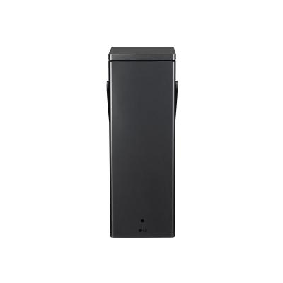 LG CineBeam HU80KA - DLP projector - WiDi / Miracast Wi-Fi Display THEATER
