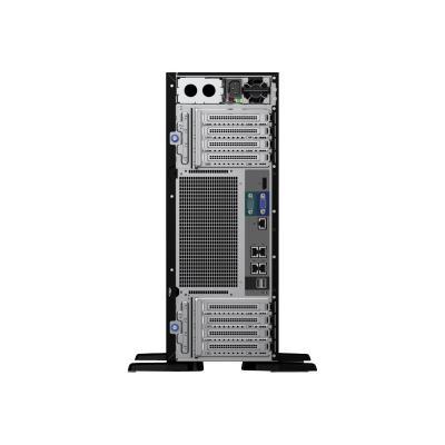 HPE ProLiant ML350 Gen10 Performance - tour - Xeon Silver 4214R 2.4 GHz - 32 Go - aucun disque dur (Région : Etats-Unis)  SYST