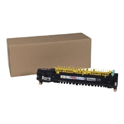 Xerox Phaser 7800 - fuser kit