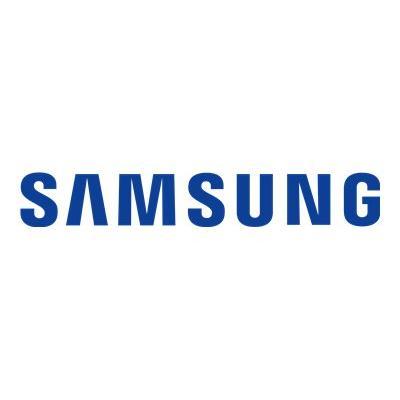 Samsung STN-L4955H - stand  STND