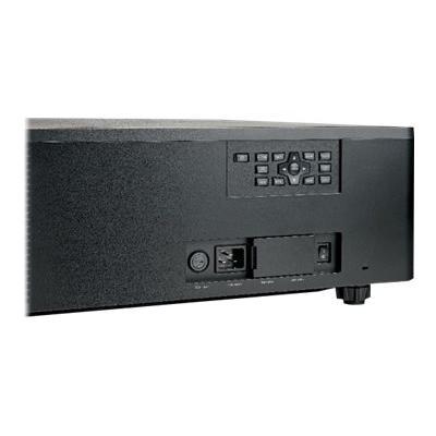 Christie HS Series D13HD-HS - DLP projector - no lens - 3D - LAN M NO LENS