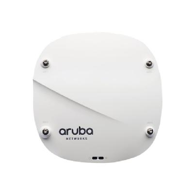 HPE Aruba Instant IAP-335 (RW) FIPS/TAA-compliant - wireless access point (Rest of World) STANT AP