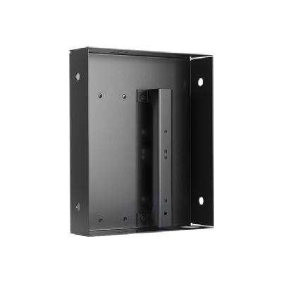Chief Small Thinstall TA502 - mounting component  ACCS
