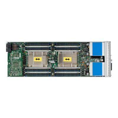 Cisco UCS B200 M3 Value Smart Play - blade - Xeon E5-2650 2 GHz - 64 GB  BLAD