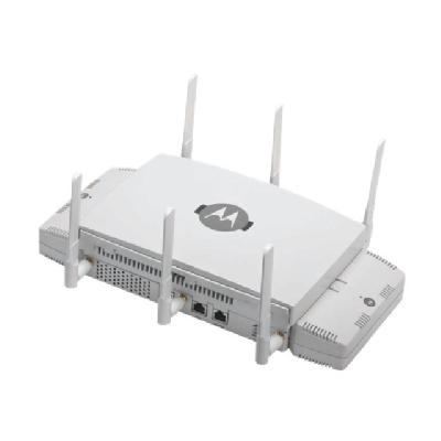 Extreme Networks AP-8232 - wireless access point (Worldwide)  WRLS