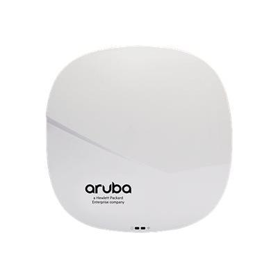 HPE Aruba AP-315 FIPS/TAA - wireless access point t 802.11n/ac Dual 2x2:2/4x4:4 MU-MIMO Dual Radio I