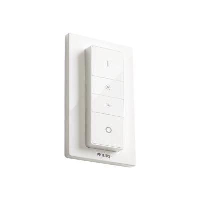 Philips Hue Dimmer - switch / dimmer