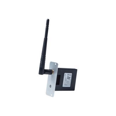 Brother PA-WI-002 - network adapter J4021TN & TJ421TN Industrial P rinters)