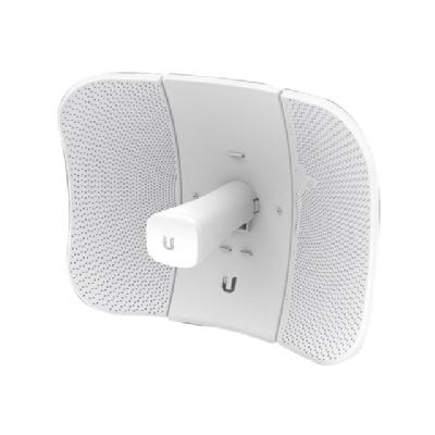 Ubiquiti LiteBeam ac LBE-5AC-Gen2 - wireless bridge  WRLS