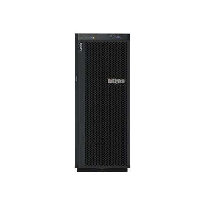 Lenovo ThinkSystem ST550 - tower - Xeon Gold 5218 2.3 GHz - 32 GB - no HDD (Region: North America)  SYST