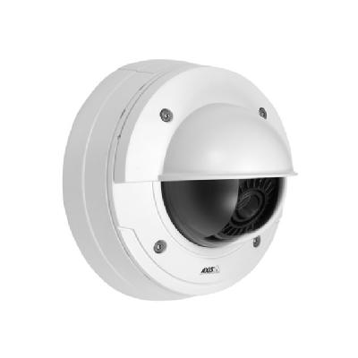 AXIS P3367-VE Network Camera - network surveillance camera  PERP