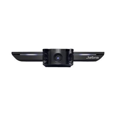 Jabra PanaCast MS - panoramic camera  PERP