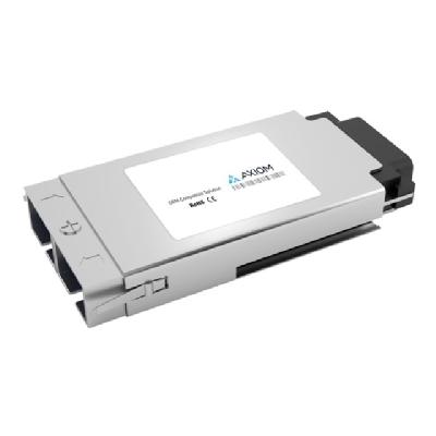 Axiom - GBIC transceiver module - Gigabit Ethernet iver for Cisco # WS-G5484-AX L ife Time Warranty