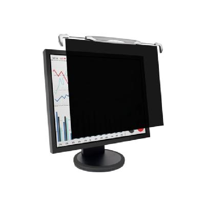 "Kensington Snap2 FS170 - display privacy filter - 17"" wide TORS"