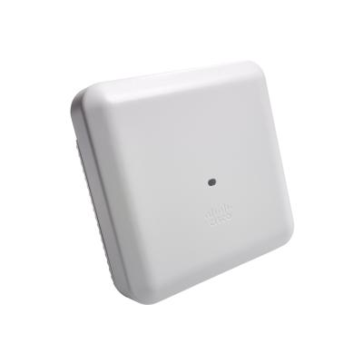 Cisco Aironet 2802I - wireless access point (Pakistan)  WRLS