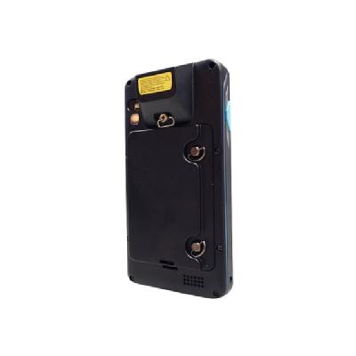 "Unitech PA700 - data collection terminal - Android 4.3 (Jelly Bean) - 8 GB - 4.7""   2D Imager  NFC  Camera  GPS  WiFi  Bluetooth  An"