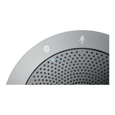 Jabra SPEAK 510 for PC - VoIP desktop speakerphone  PERP