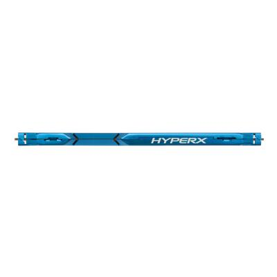HyperX FURY - DDR3 - 16 GB: 2 x 8 GB - DIMM 240-pin - unbuffered DDR3  1866MHz  CL10  1.5V  240 -pin DIMM  kit of 2