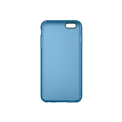 Belkin Grip Candy SE back cover for cell phone 5CASE