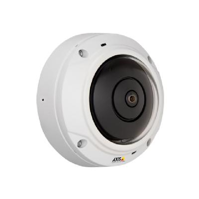 AXIS M3037-PVE - network surveillance camera  PERP