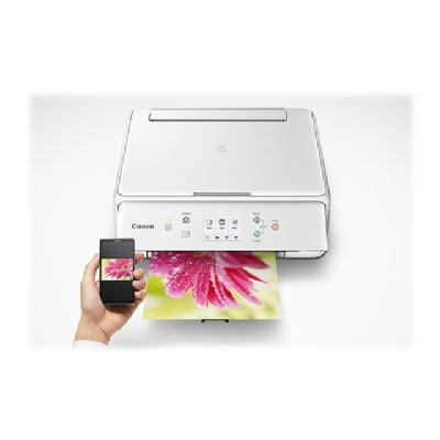 Canon PIXMA TS6020 - multifunction printer (color)  PRNT