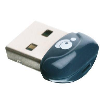 IOGEAR Micro USB Bluetooth 4.0 Transmitter - network adapter r