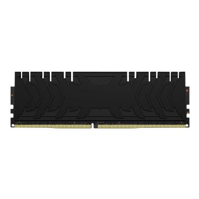 HyperX Predator - DDR4 - 16 GB: 2 x 8 GB - DIMM 288-pin - unbuffered  MEM