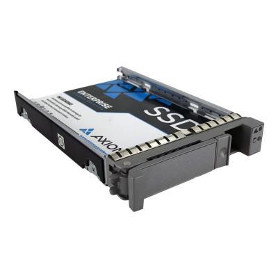 Axiom Enterprise Value EV200 - solid state drive - 240 GB - SATA 6Gb/s .5-inch Hot-Swap SATA SSD for Cisco