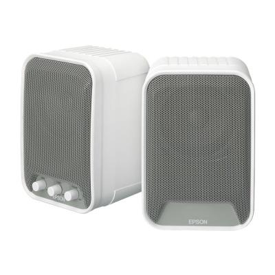 Epson ELPSP02 - speakers  SPKR
