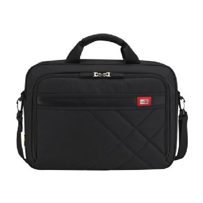 "Case Logic 15.6"" Laptop and Tablet Case - notebook carrying case"