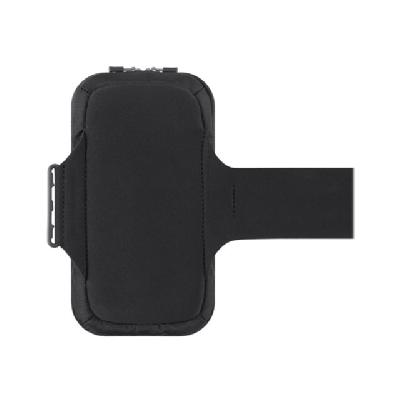 Belkin Storage Plus Armband - arm pack for cell phone  CASE