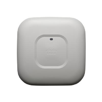 Cisco Aironet 1702i Controller-based - wireless access point (Korea)  WRLS